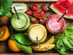 Can I Use a Blender for Juicing?
