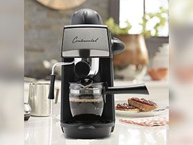 Choosing the Perfect Coffee Maker – 5 Things to Consider
